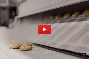 InstoreAmerican Bakery Spezialist - De Graaf Bakeries